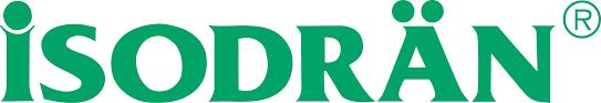 Tehodrain